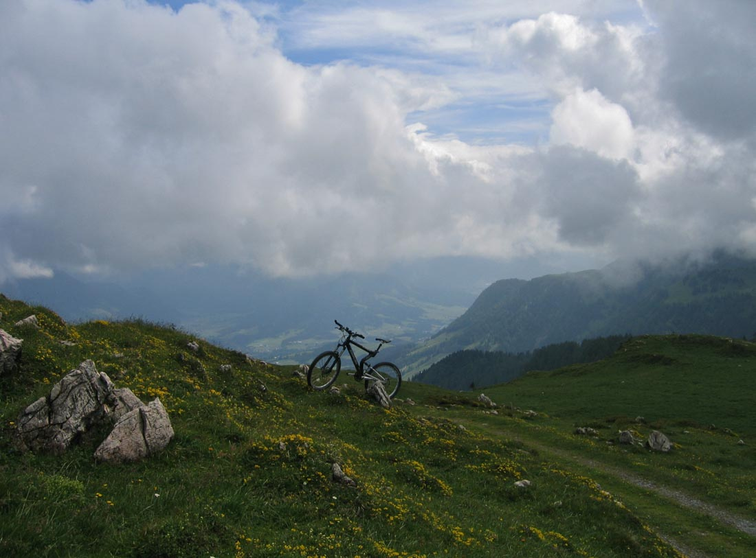 09.2007.kitz.berchtesgaden.9-2