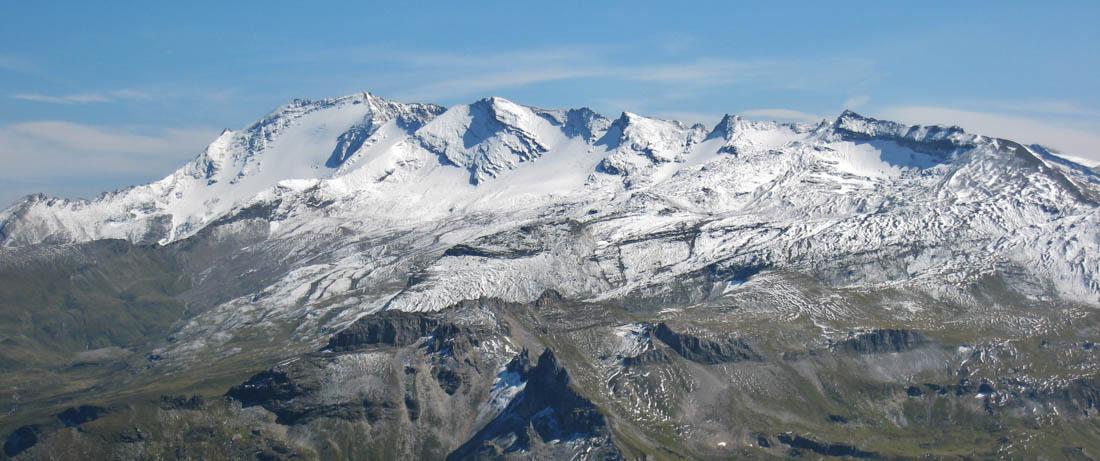 09.2009.edelweißspitze.12-2