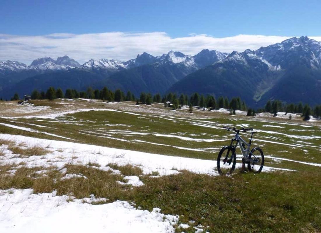 09.2012.Karnische Alpen.1-2