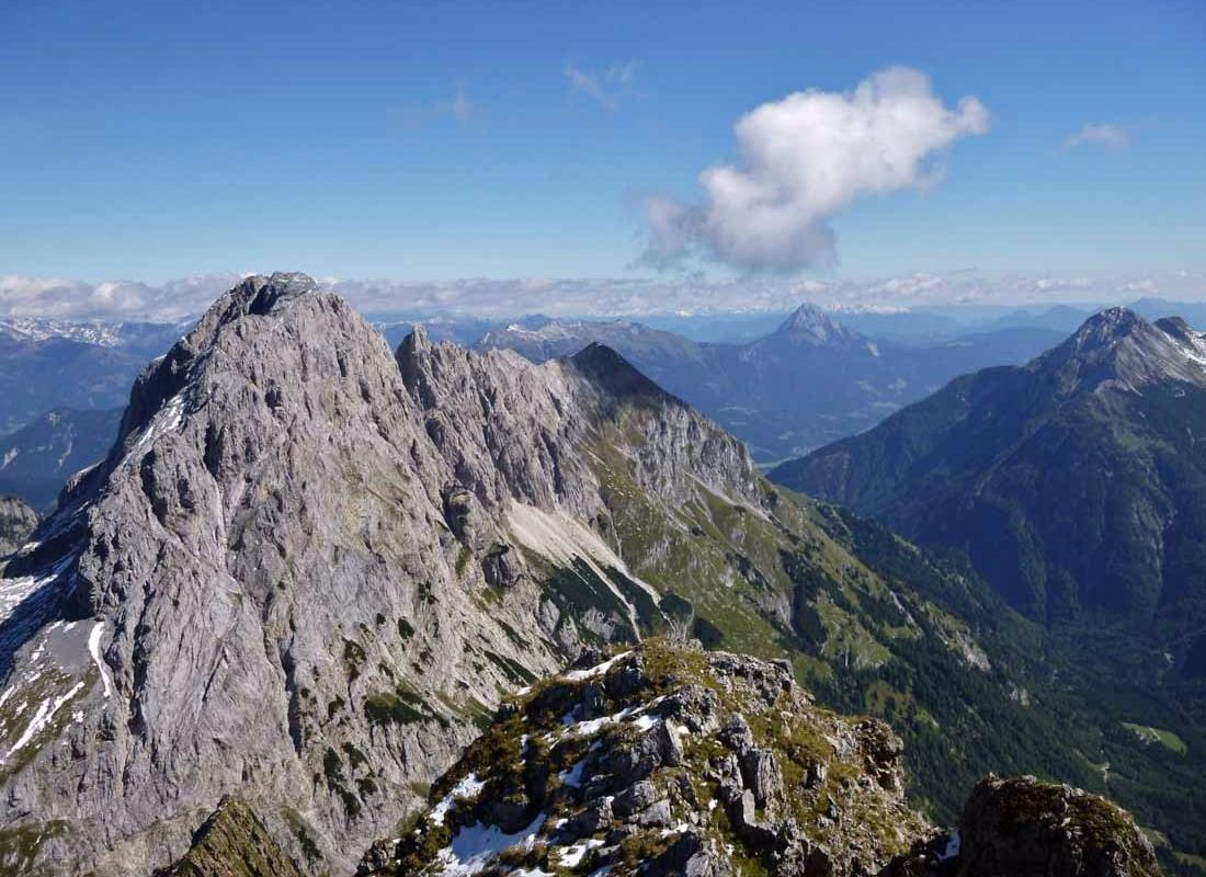 09.2012.Karnische Alpen.10-2