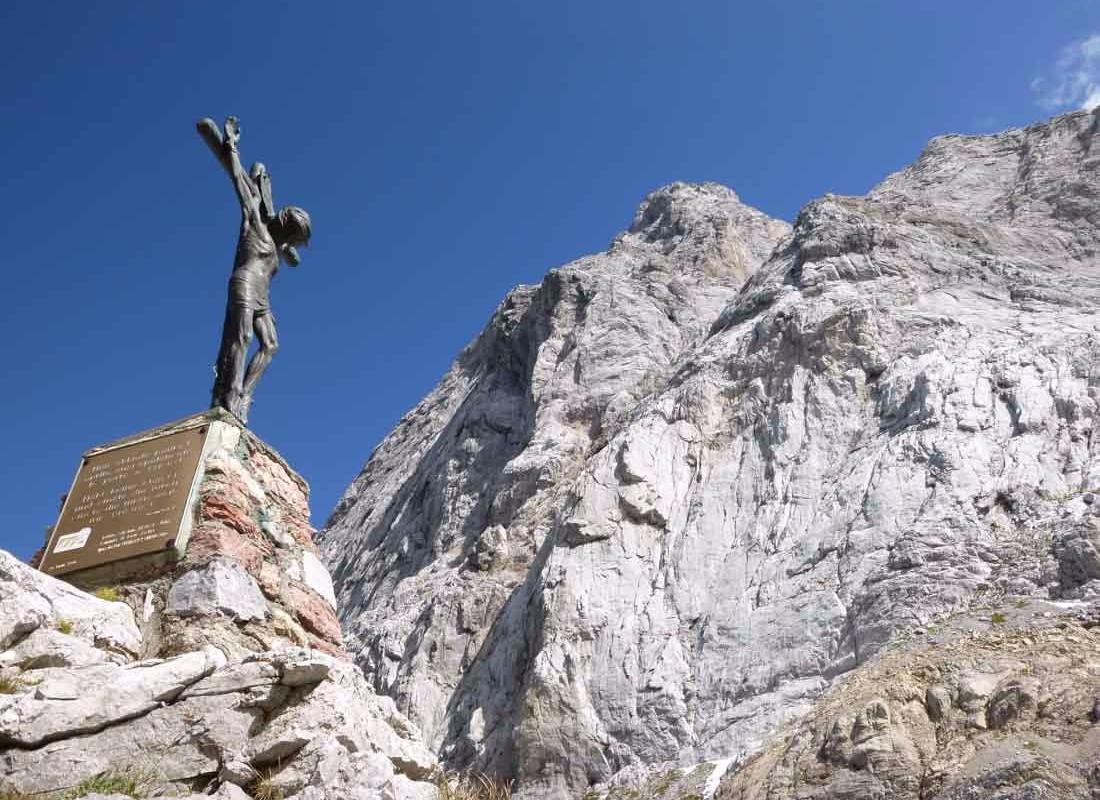 09.2012.Karnische Alpen.11-2