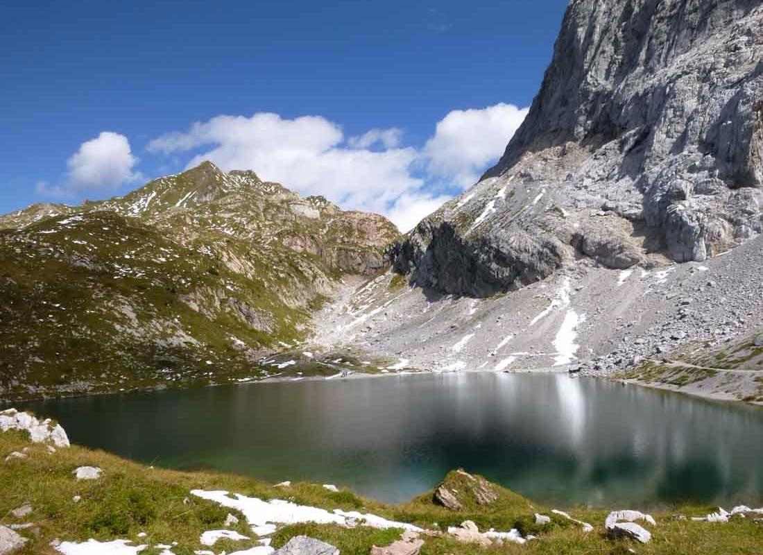 09.2012.Karnische Alpen.12-2