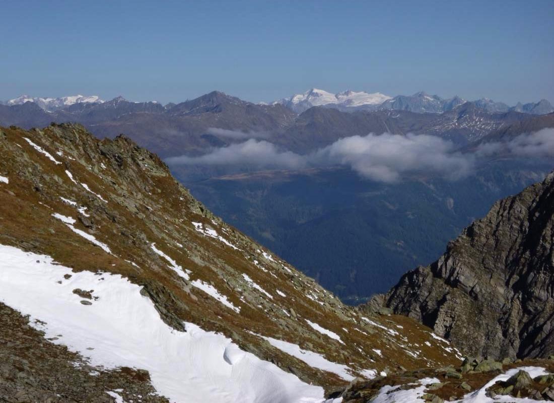 09.2012.Karnische Alpen.13-2