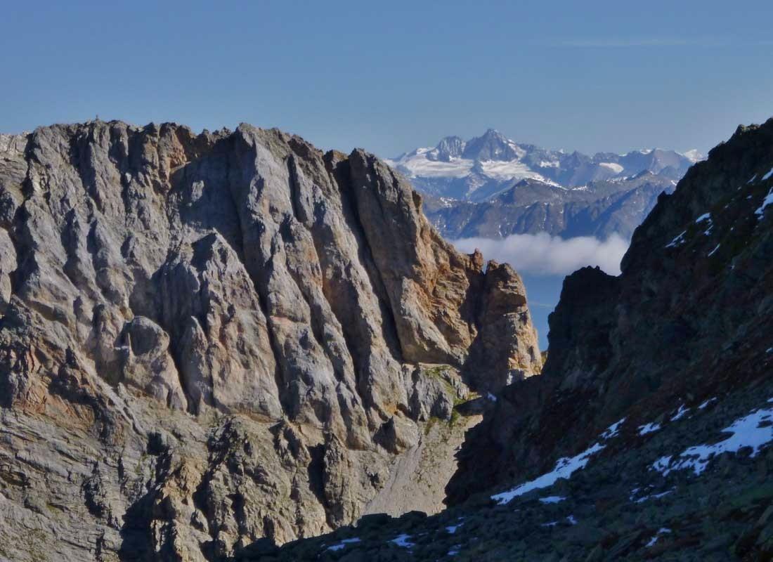 09.2012.Karnische Alpen.14-2