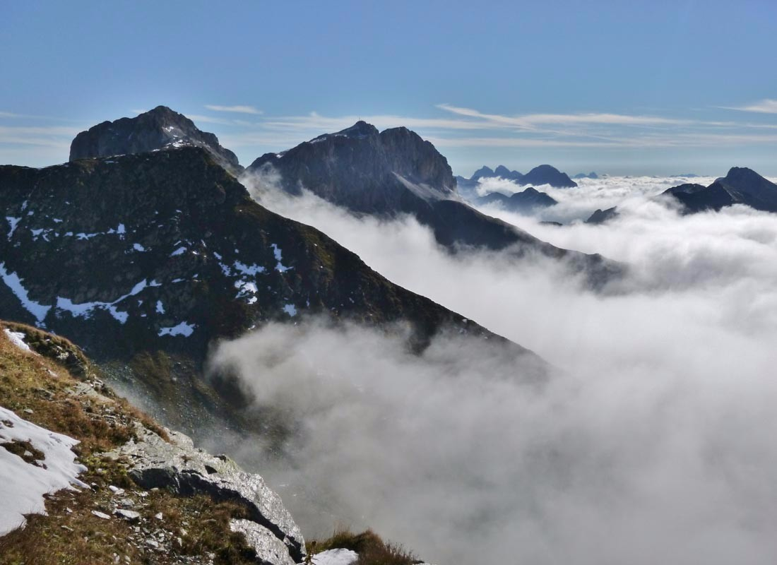 09.2012.Karnische Alpen.15-2