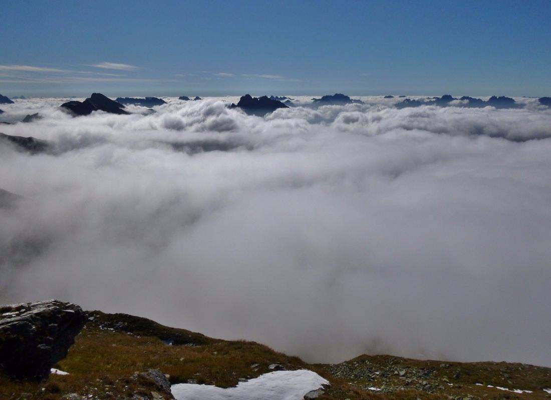 09.2012.Karnische Alpen.16-2