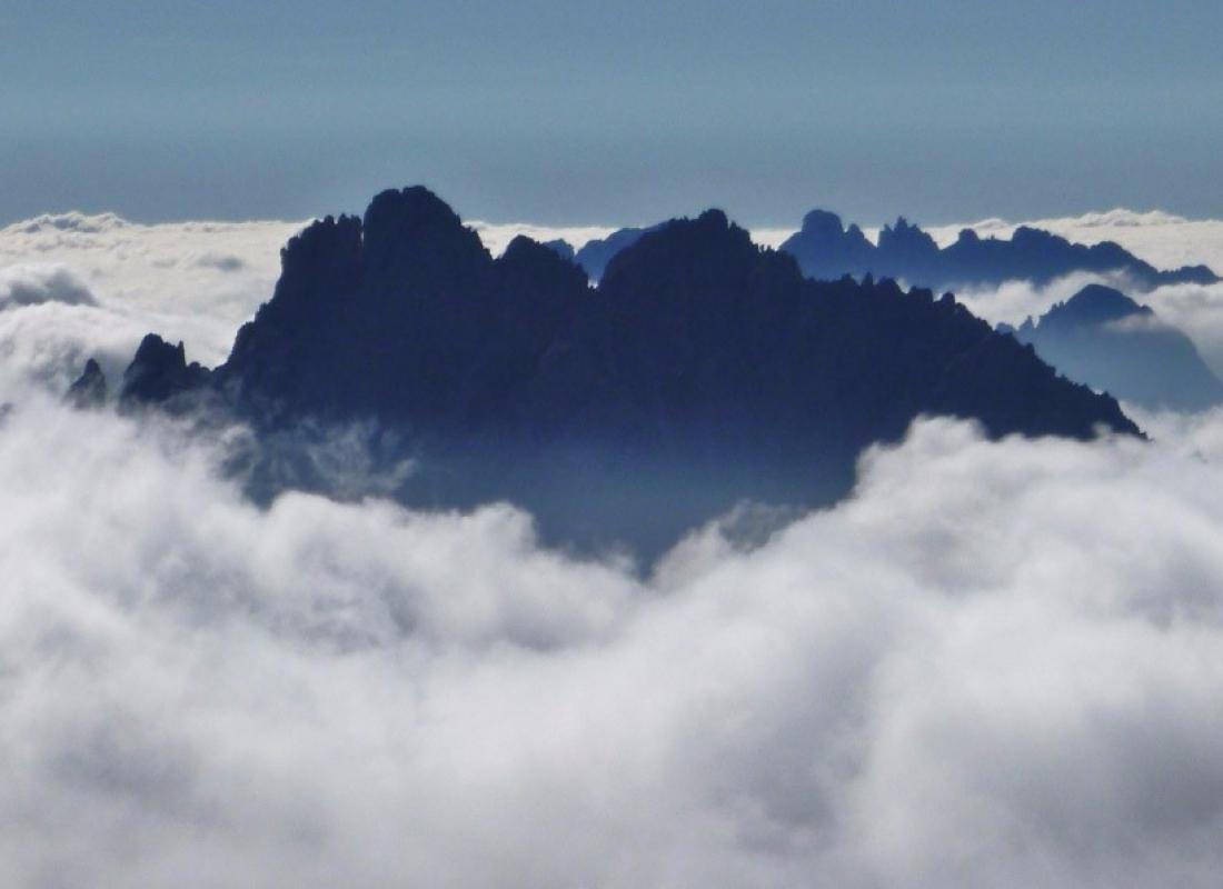 09.2012.Karnische Alpen.17-2