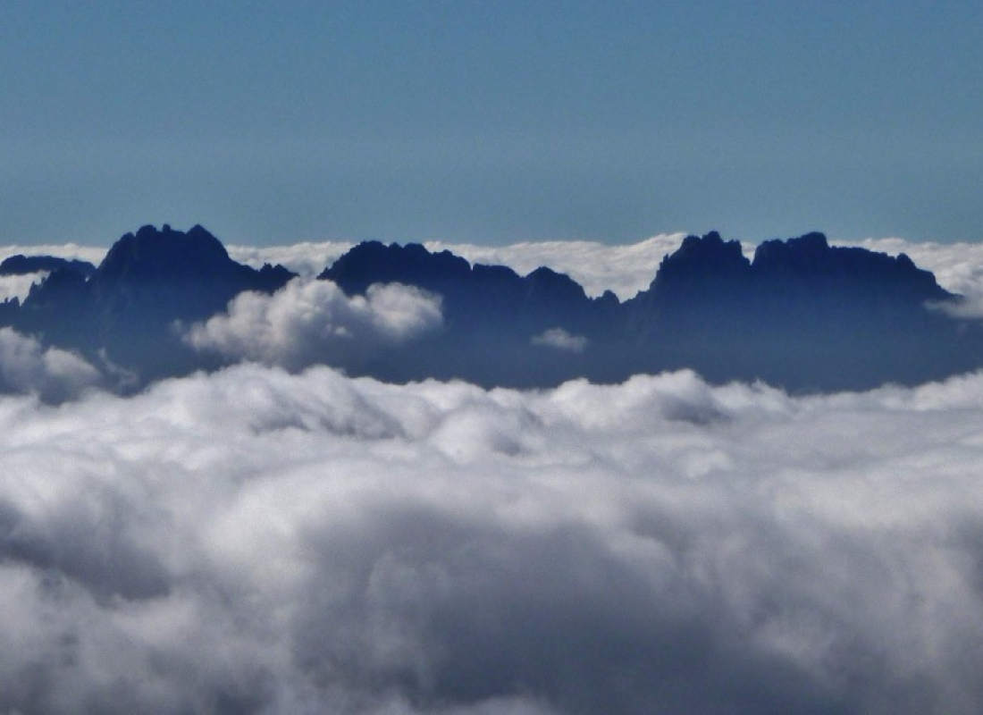 09.2012.Karnische Alpen.18-2