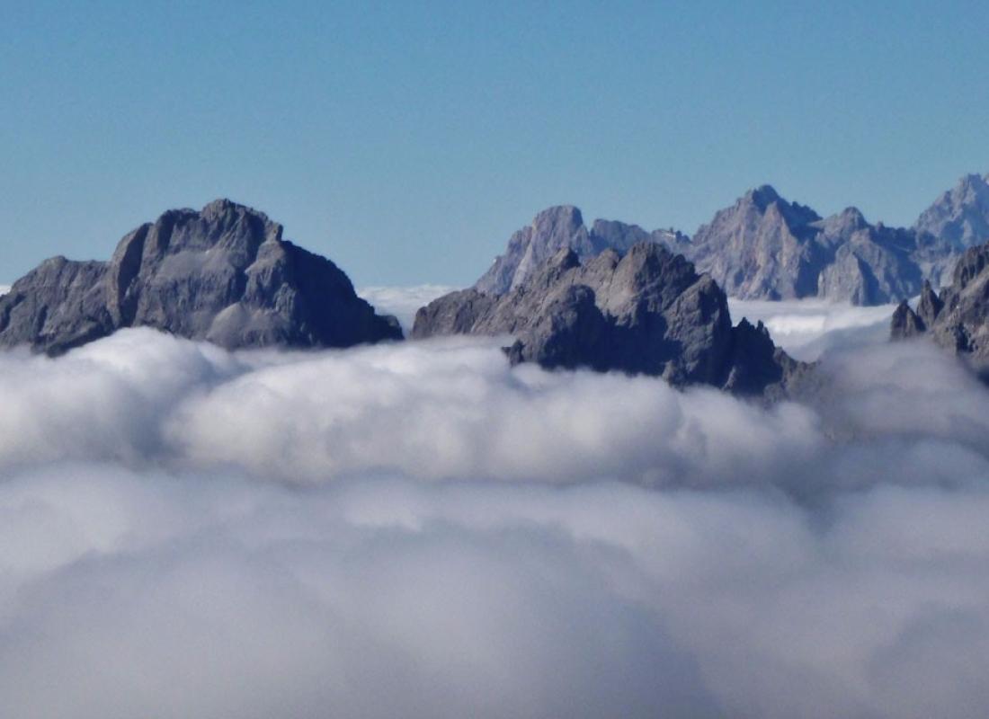 09.2012.Karnische Alpen.19-2