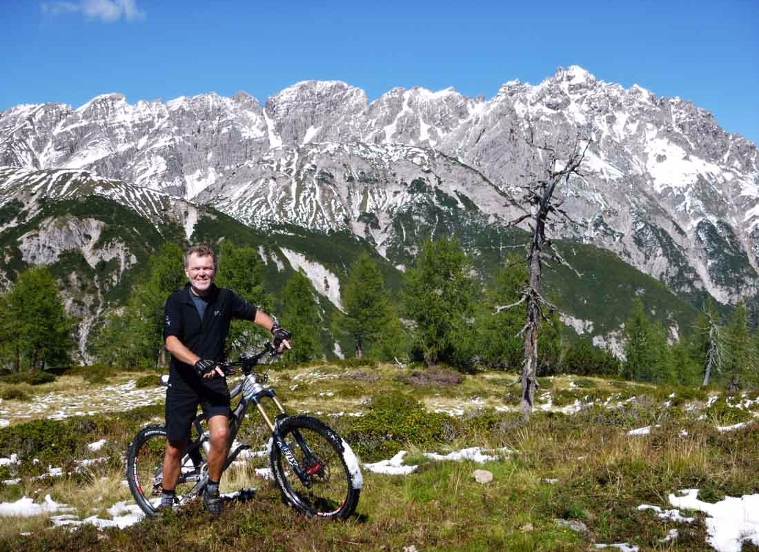 09.2012.Karnische Alpen.2-2