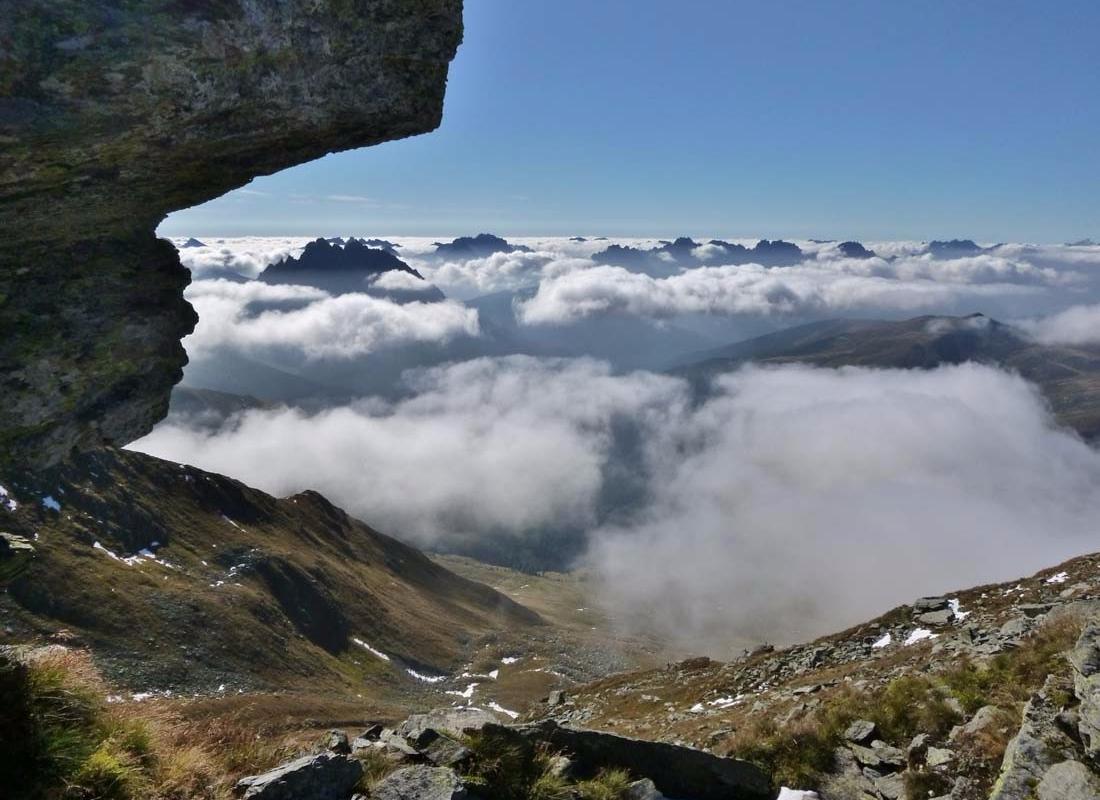 09.2012.Karnische Alpen.20-2
