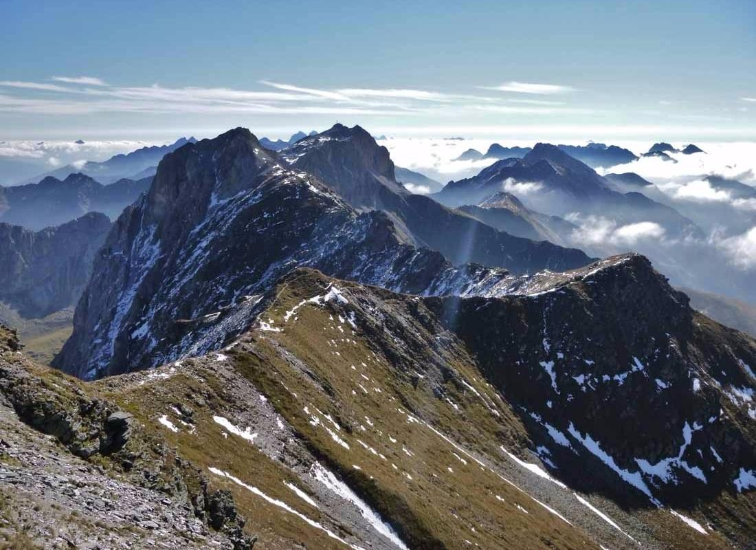 09.2012.Karnische Alpen.21-2