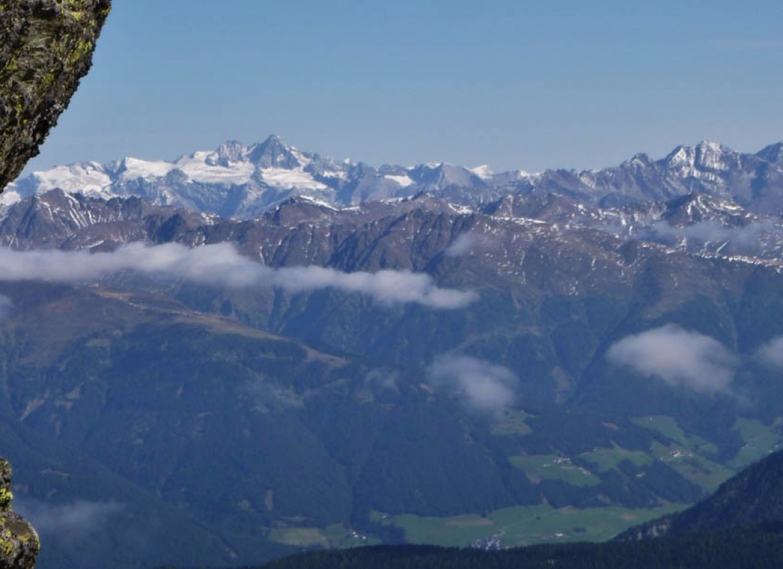 09.2012.Karnische Alpen.22-2