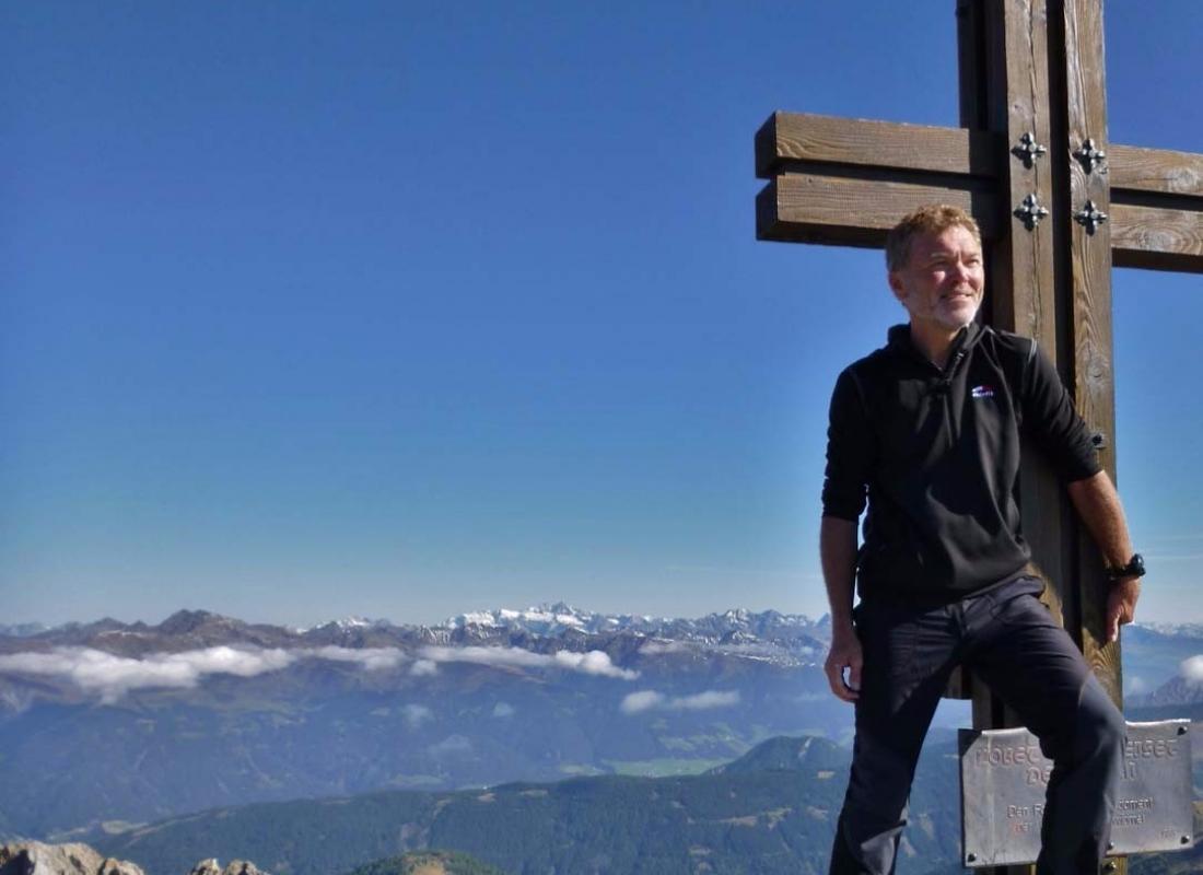 09.2012.Karnische Alpen.23-2