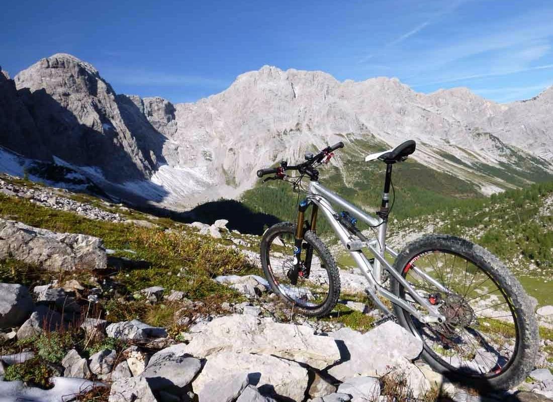 09.2012.Karnische Alpen.5-2
