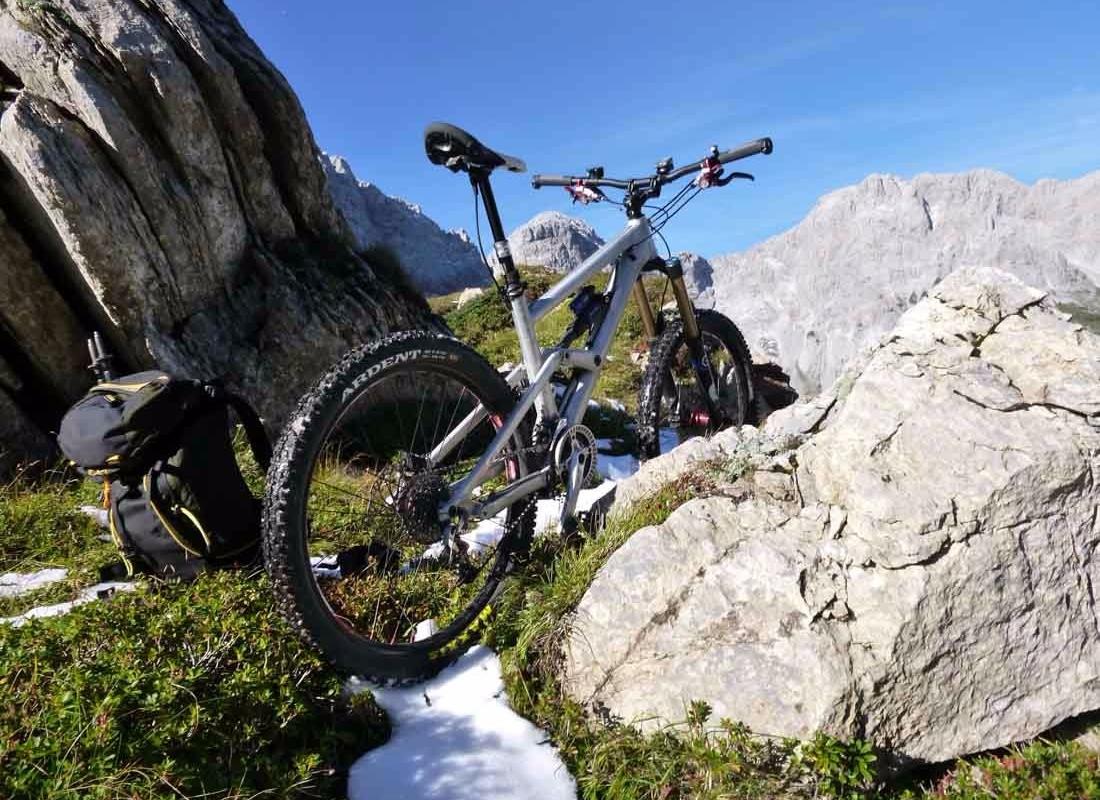 09.2012.Karnische Alpen.6-2