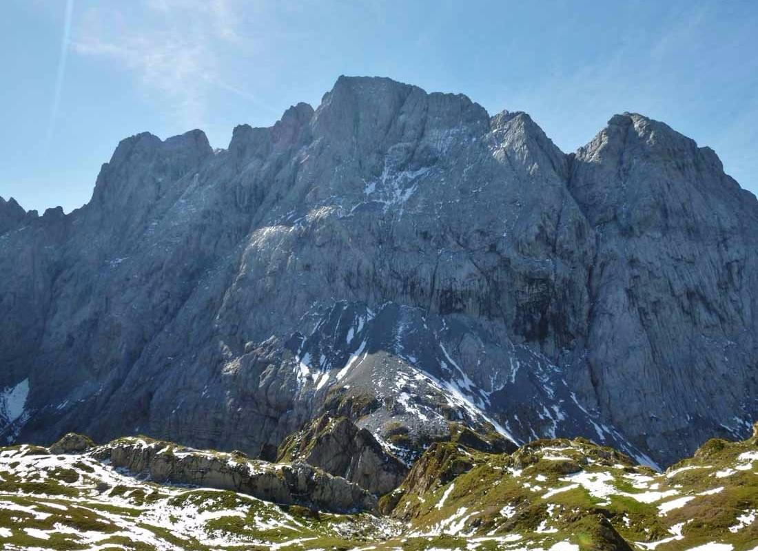 09.2012.Karnische Alpen.7-2