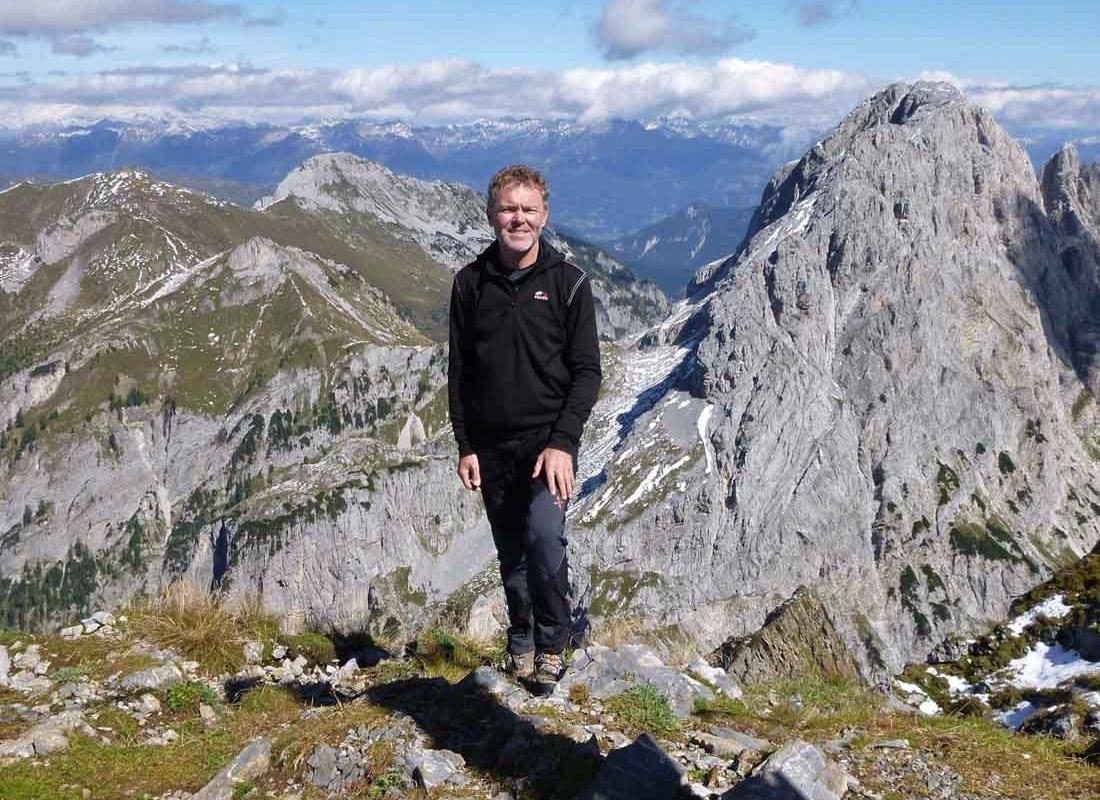 09.2012.Karnische Alpen.9-2