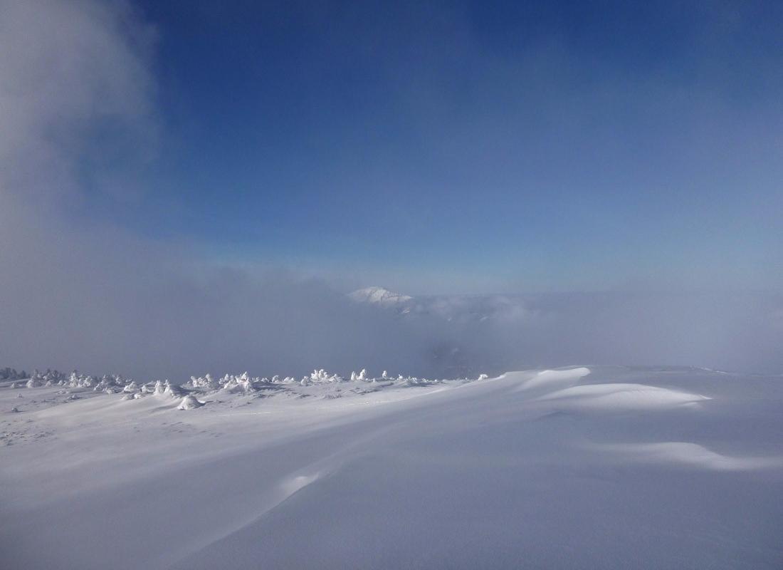 12.2012.göller.7-2