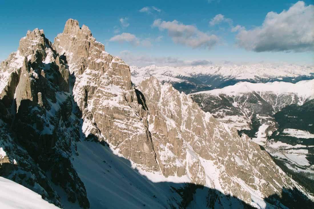 02.2004.schusterplatte.10-2
