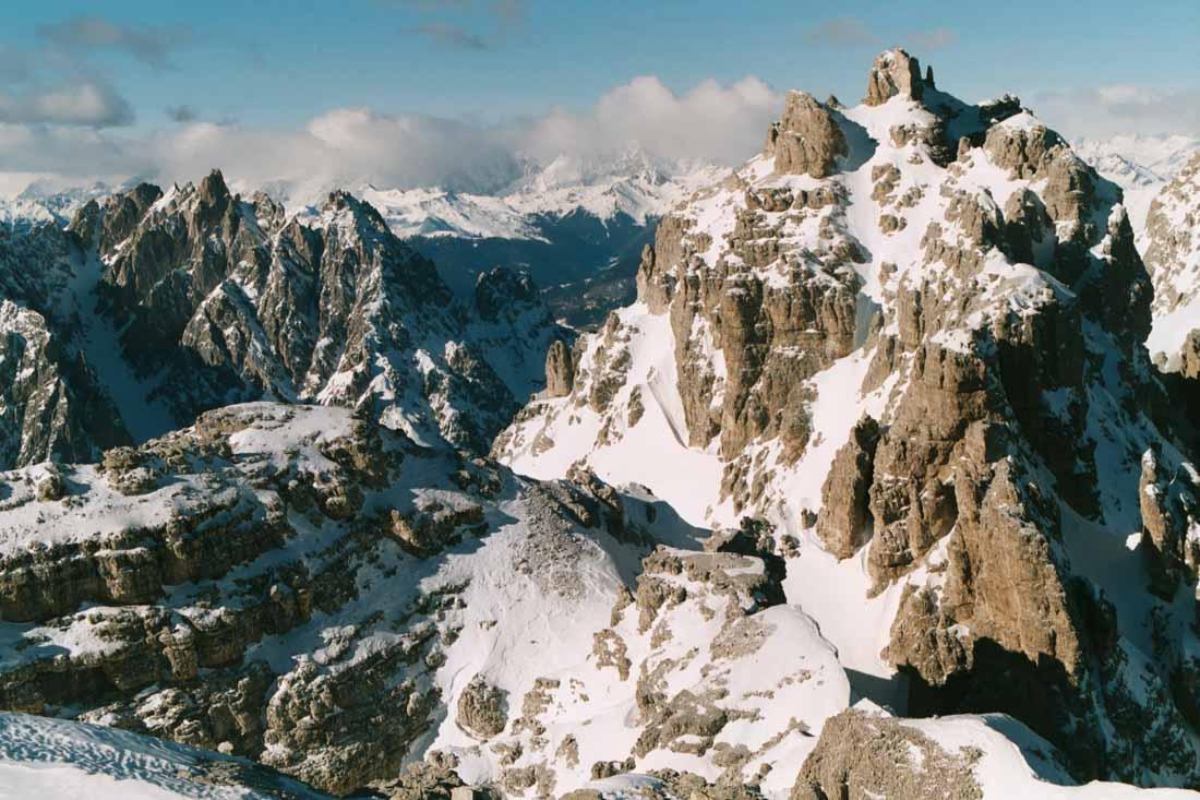 02.2004.schusterplatte.13-2