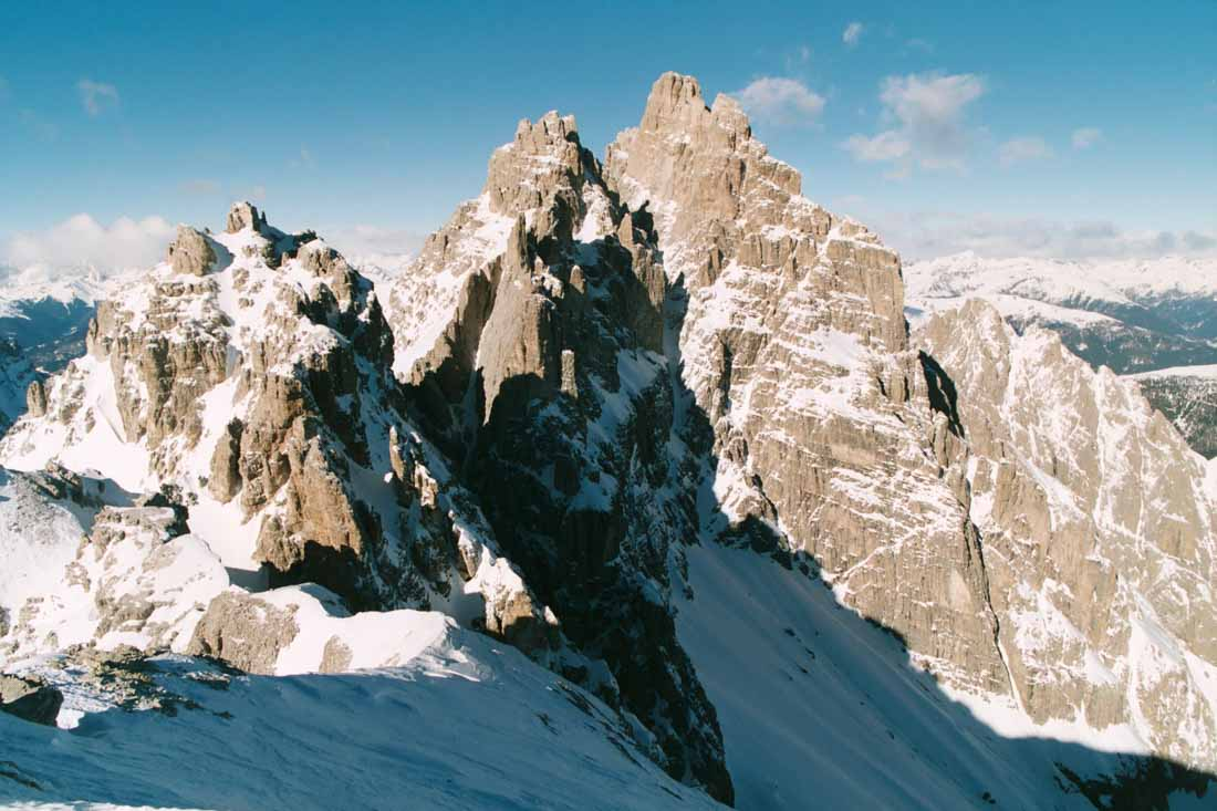 02.2004.schusterplatte.14-2
