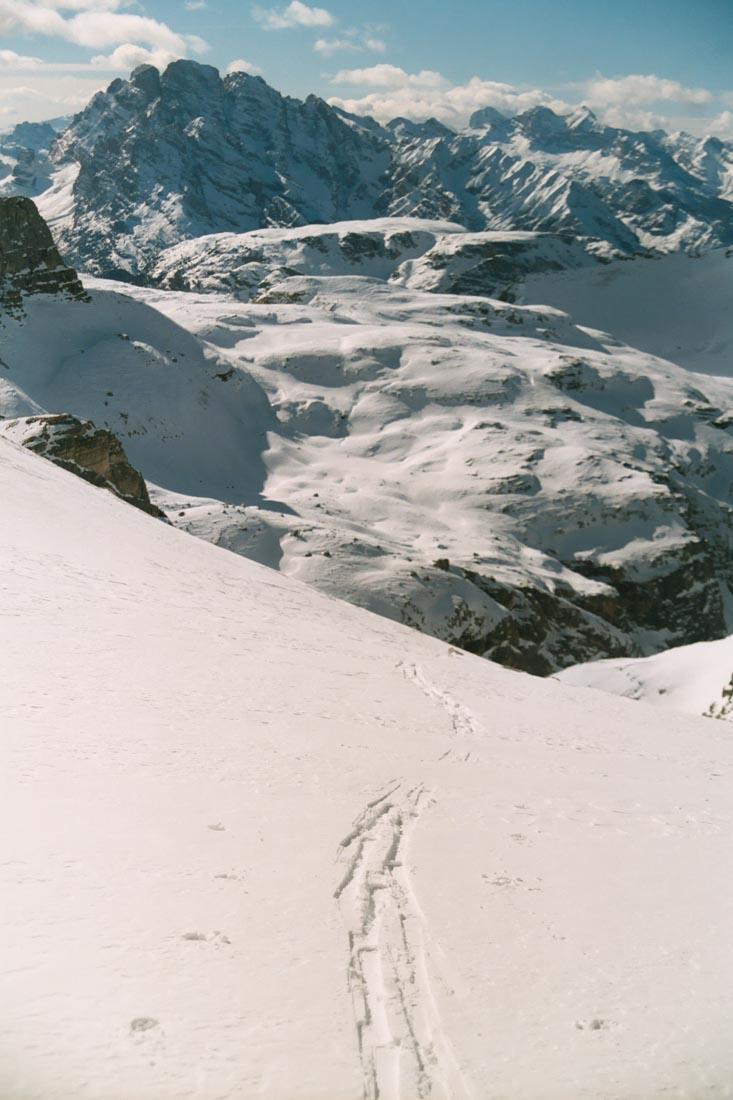 02.2004.schusterplatte.7-2