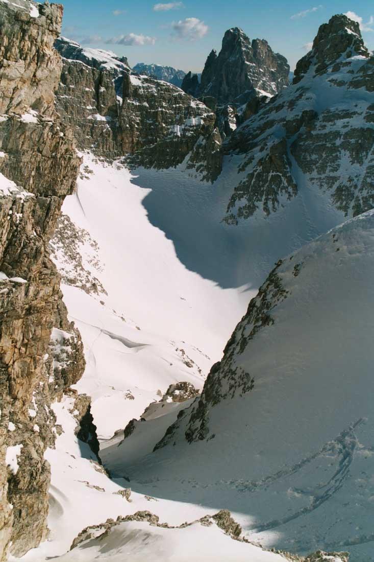 02.2004.schusterplatte.8-2