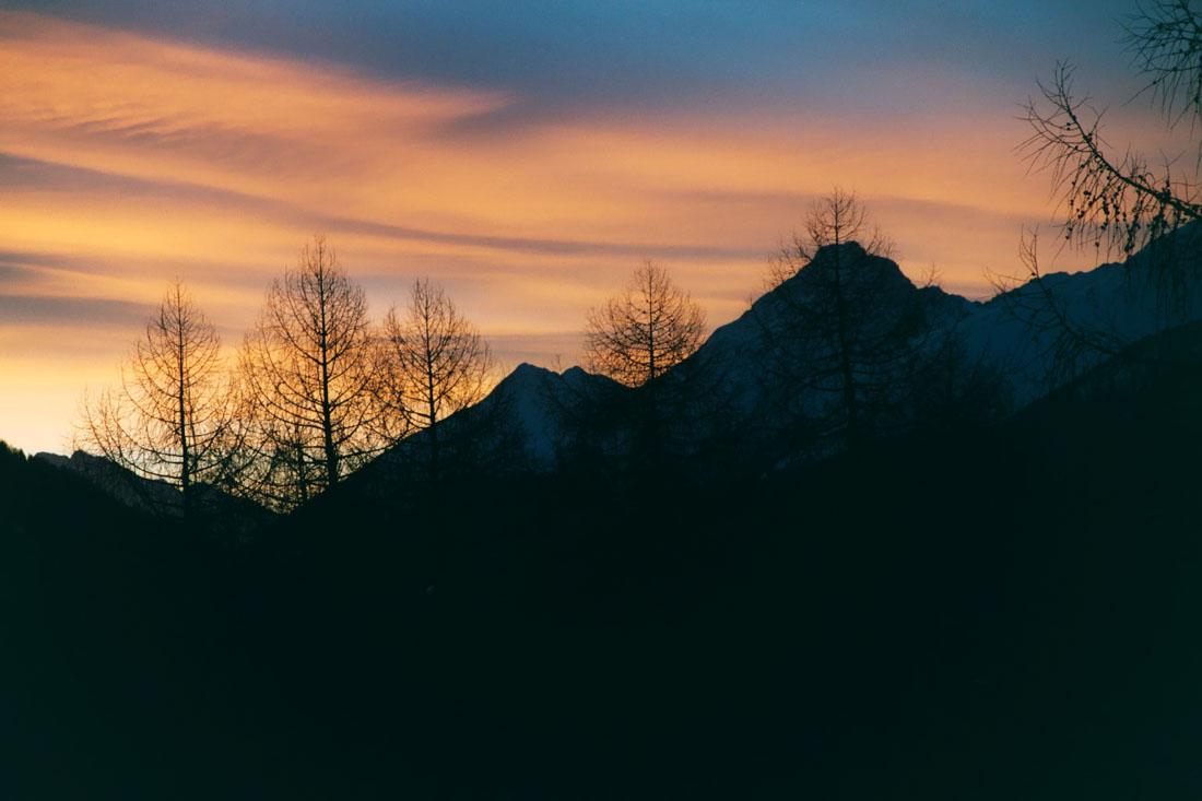 02.2004.weißspitze.1-2