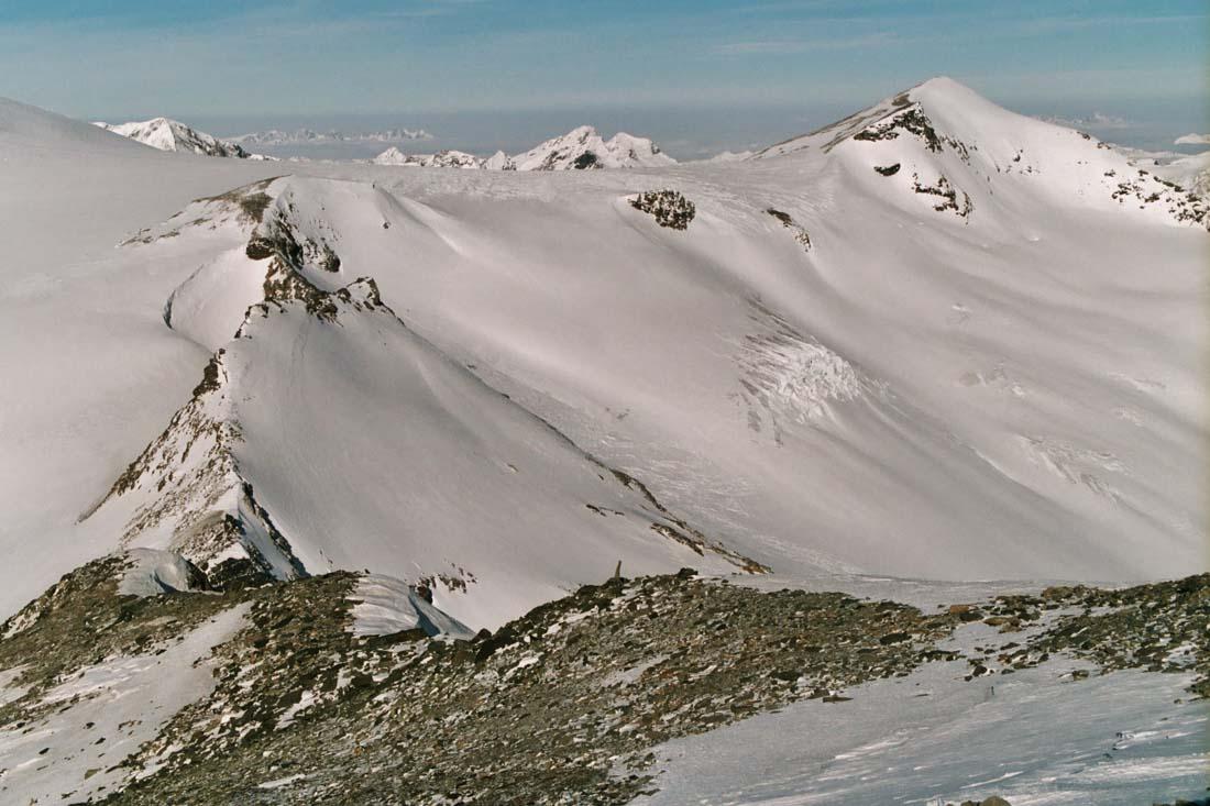 02.2004.weißspitze.10-2