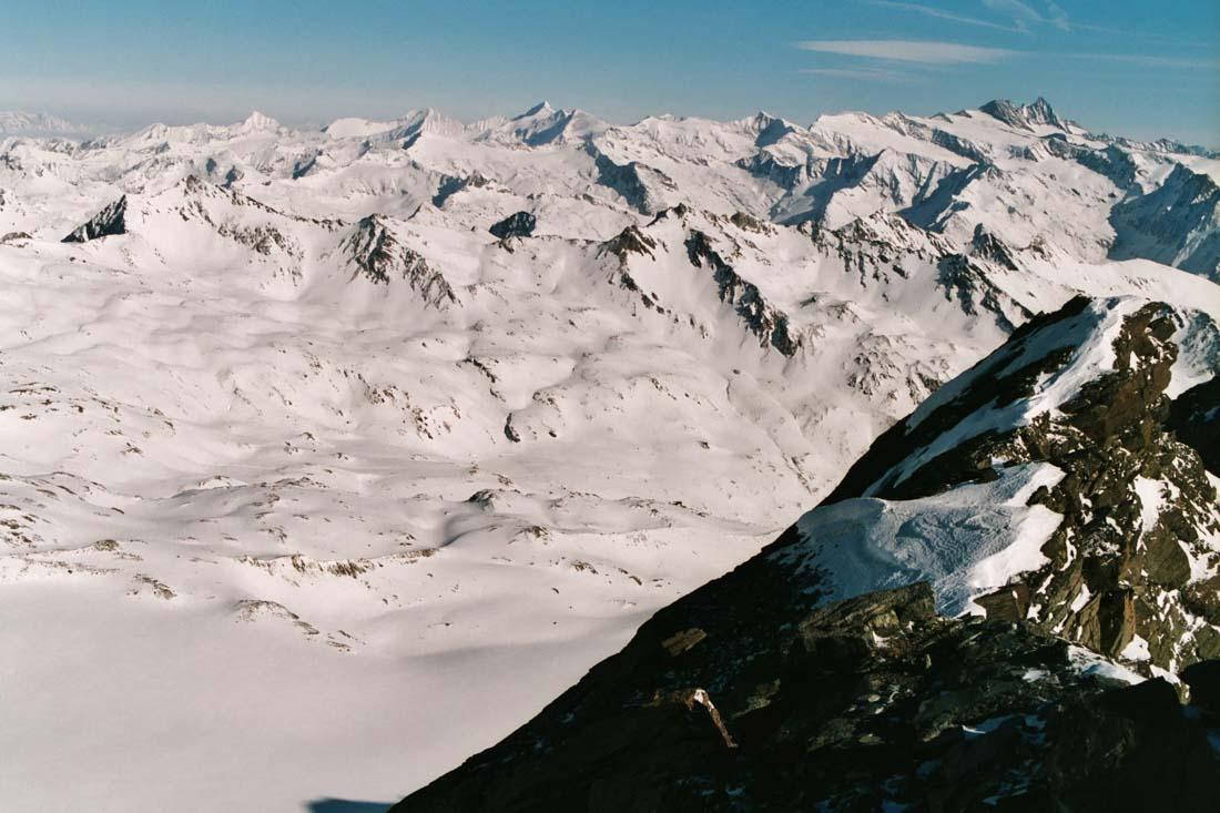 02.2004.weißspitze.11-2