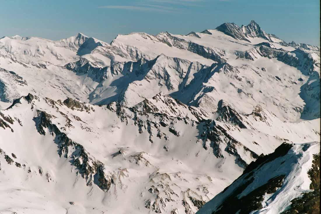 02.2004.weißspitze.13-2