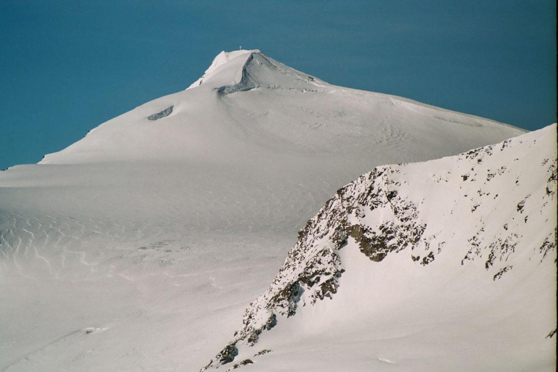 02.2004.weißspitze.15-2