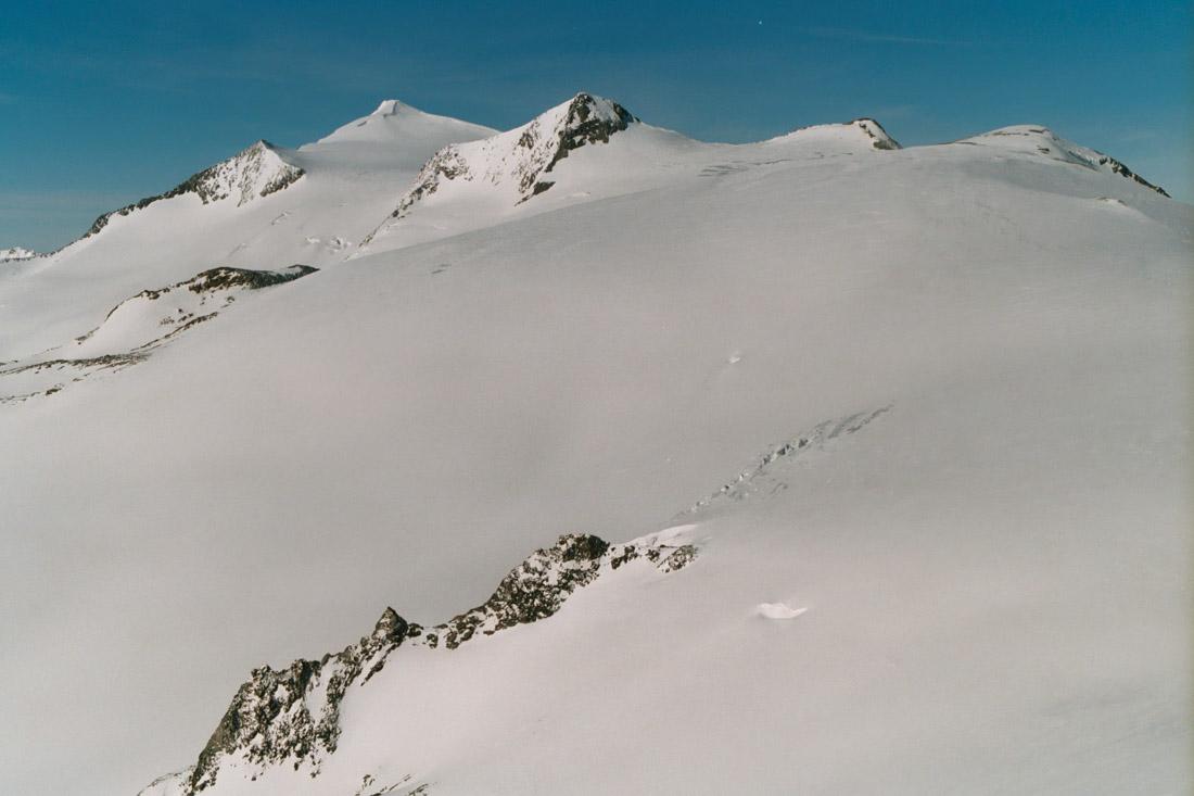 02.2004.weißspitze.17-2
