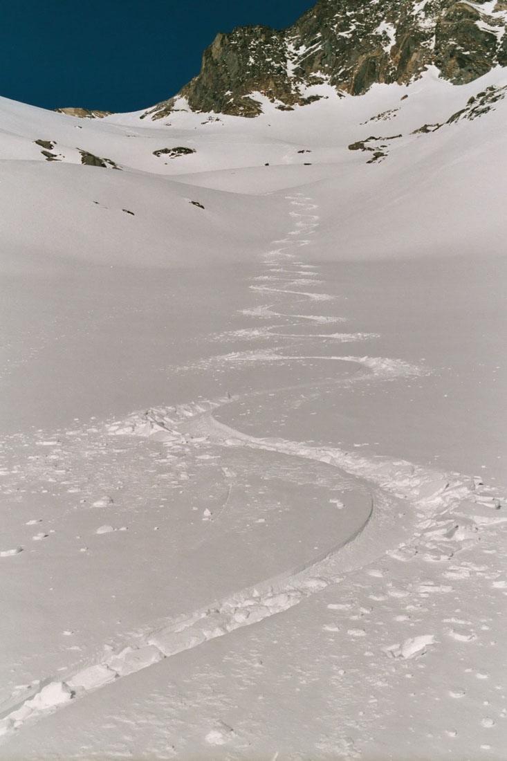 02.2004.weißspitze.19-2