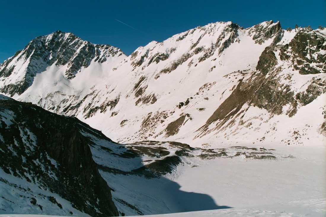 02.2004.weißspitze.4-2