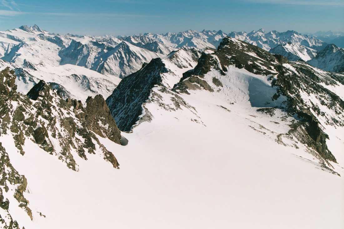 02.2004.weißspitze.7-2