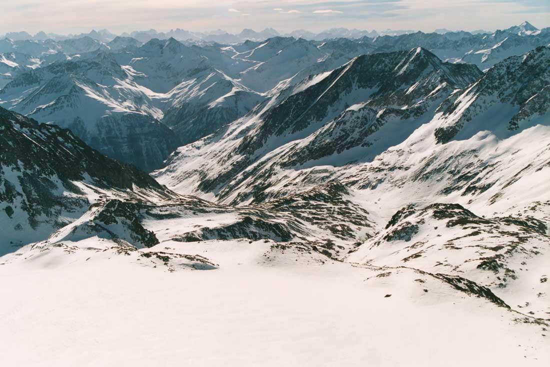 02.2004.weißspitze.8-2