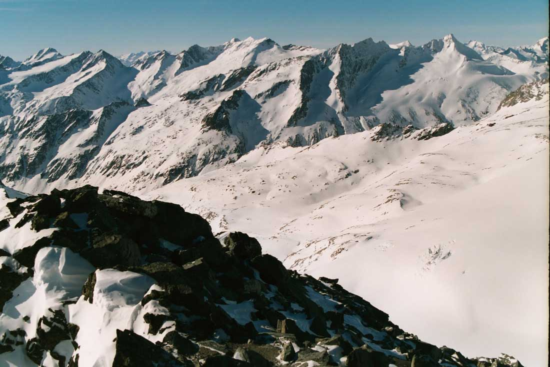 02.2004.weißspitze.9-2