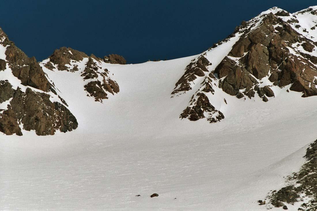 03.2003.wildspitze.0.1-2