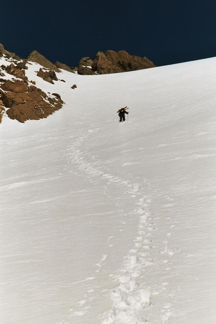 03.2003.wildspitze.0.2-2