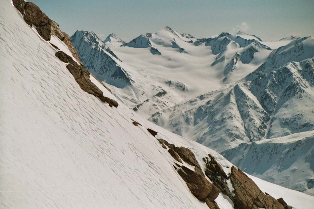 03.2003.wildspitze.0.3-2