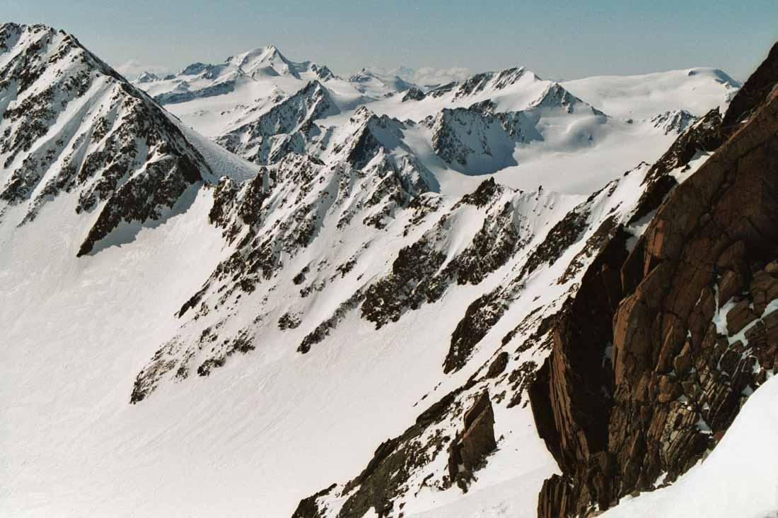 03.2003.wildspitze.0.4-2