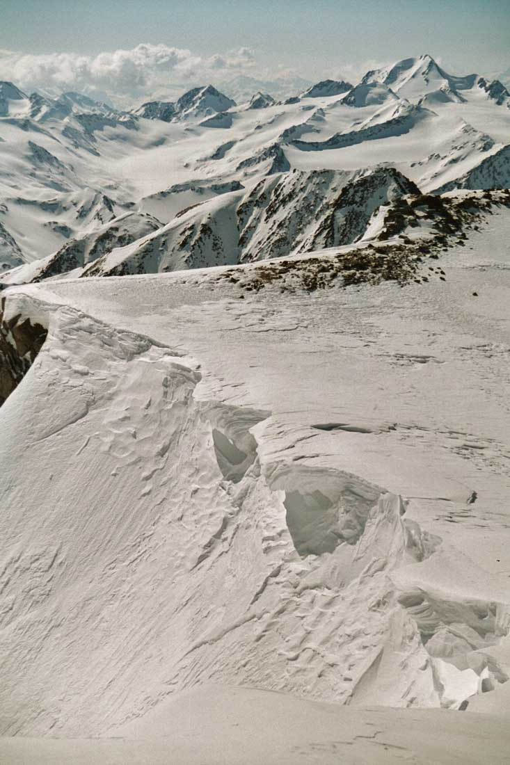 03.2003.wildspitze.1-2