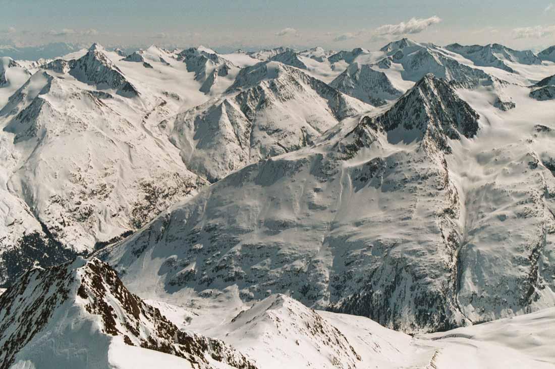 03.2003.wildspitze.10-2