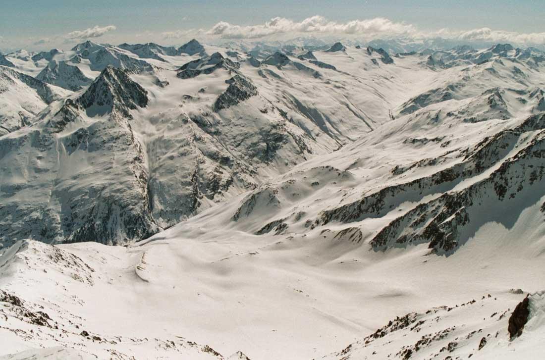 03.2003.wildspitze.11-2