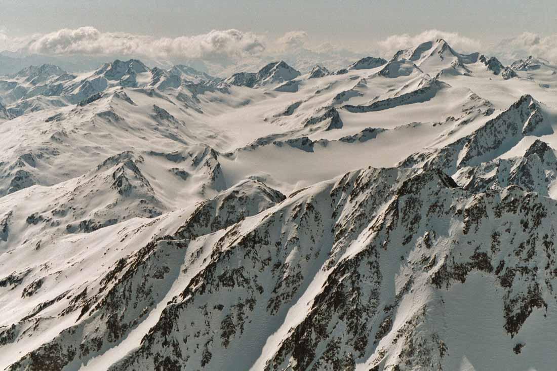 03.2003.wildspitze.12-2