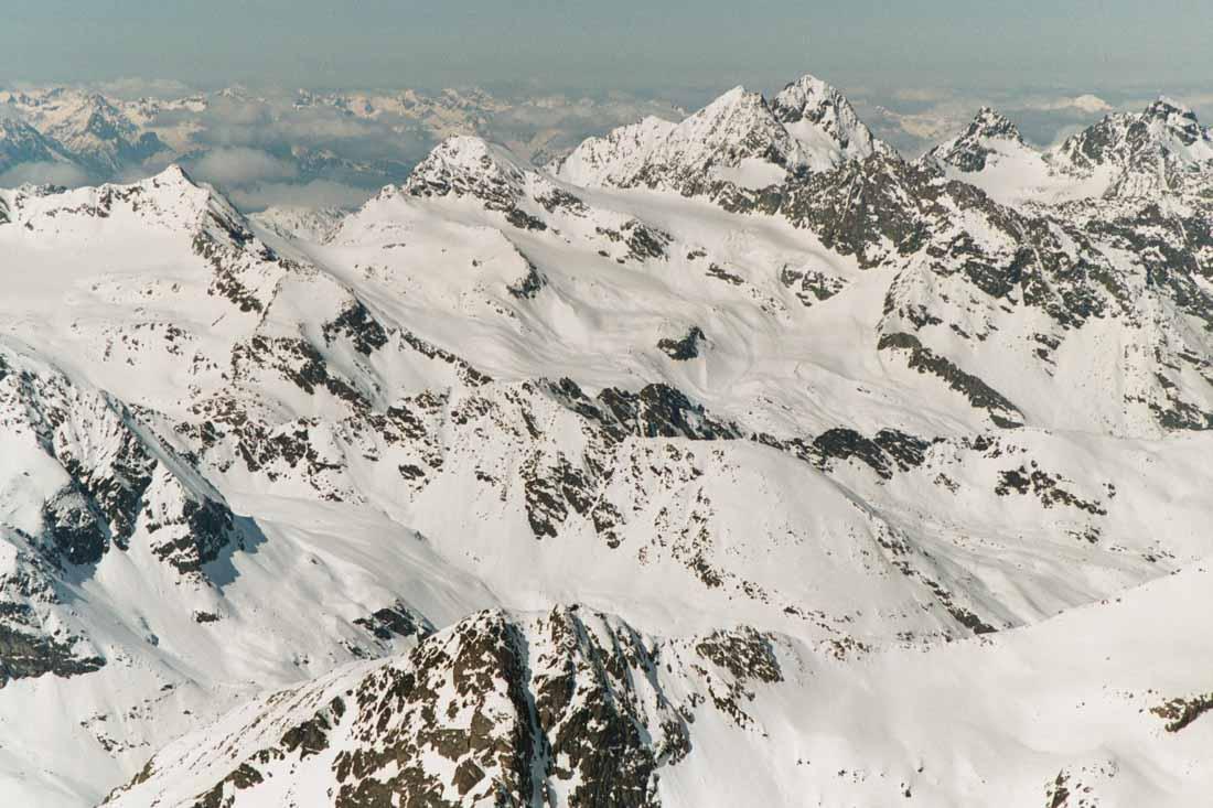 03.2003.wildspitze.13-2