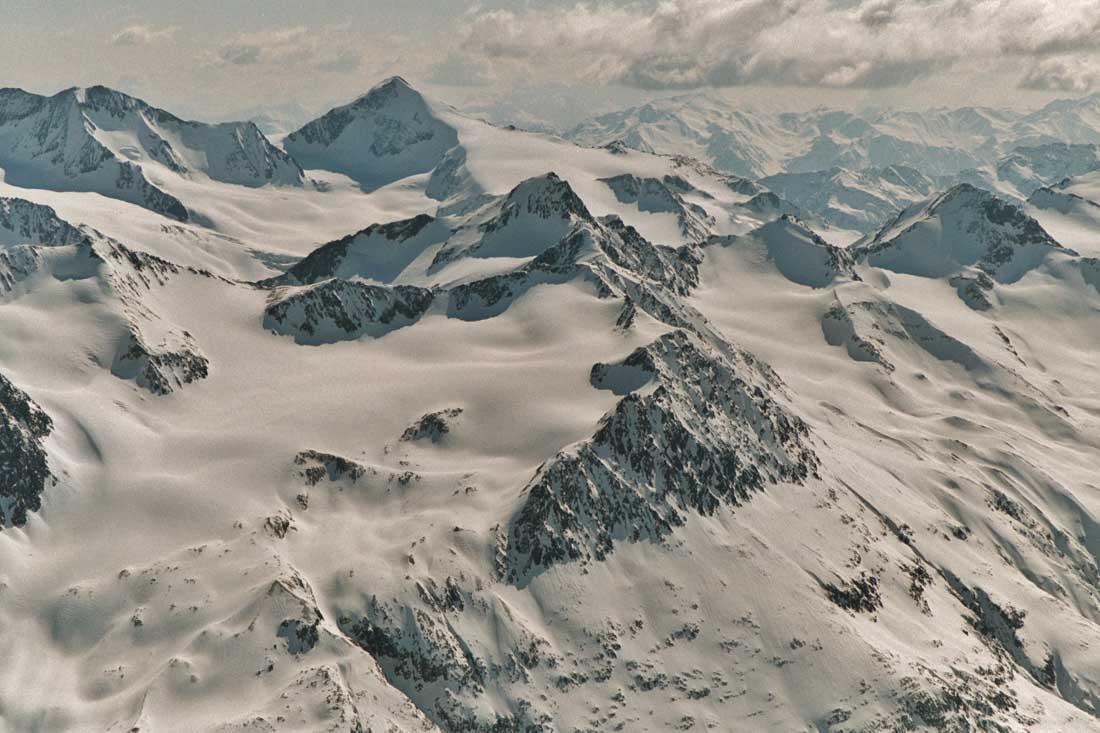 03.2003.wildspitze.14-2