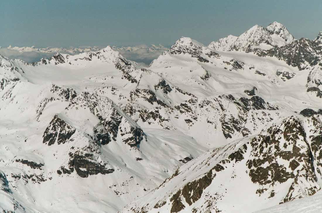 03.2003.wildspitze.17-2